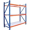 Picture for category Storage & Shelving
