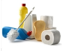 Picture for category Janitorial  Supplies