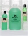 Picture of Spa Analytics Herbal Shampoo