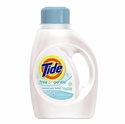 Picture of Tide Fragrance Free
