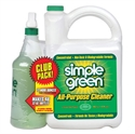 Picture of Simple Green All Purpose Cleaner