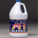 Picture of Austin A-1 Bleach