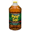 Picture of Pine-Sol Multi-Surface  (100 oz Btl)
