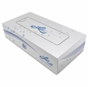 Picture of Livi Facial Tissue 2 Ply Flat Box - 100 Ct