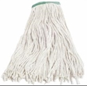 Picture of  #24 Non-Woven Edge Wet Mop Head