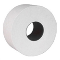 Picture of North River 1 Ply JRT Jumbo Toilet Tissue