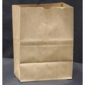 Picture of 1/4 65Lb Auto Opn Gro Sack 250 12X7x21.75