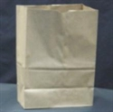 Picture of 1/6 50Lb Grocery Sacks    500 12X7x17
