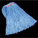 Picture of 16Oz Blend Mop    12