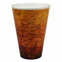 Picture of 16Oz Fusion Cup    1M Fusion Cups
