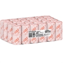Picture of 2 Ply Marcal Pro Snow Lily Poly Bath Tissue
