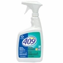 Picture of 409 Degreaser Cleaner & Disinfectant