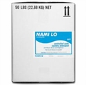 Picture of 601 50# Ctn Nami-Lo Cntrlsud 1 Low Suds Laundry Det W/Bright