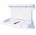 Picture of Rubbermaid Baby Changing Table