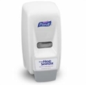 Picture of Purell 800 ml Sanitizer Dispenser - White