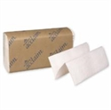 Picture of Acclaim MultiFold Bleached Paper Towel