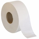 Picture of Acclaim 2 Ply Jumbo JRT Bath Tissue