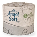Picture of Angel Soft 2 Ply Toilet Tissue 16880