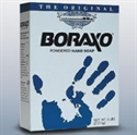 Picture of Boraxo Pow Hndsoap 10/5# Powder Hand Soap 75% Borax