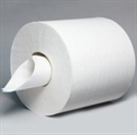 Picture of PA Roll Towel Centerpull  Bleached