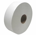 Picture of Decor 2 Ply Jumbo JRT Toilet Tissue