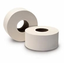 Picture of Ecosoft 2 Ply JRT Roll Toilet Tissue