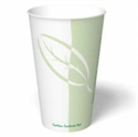 Picture of Ecotainer 12 oz Hot Cup