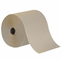 """Picture of Envision Natural Hard Wound Roll Towel 7.87"""" x 625' Redi-Fit"""
