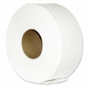 "Picture of Green Heritage 2 Ply JRT 9"" Toilet Tissue"
