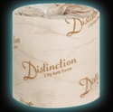 Picture of Heritage 1Ply Toilet Tissue