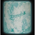 Picture of Heritage 2 Ply Toilet Tissue (Was Eversoft)