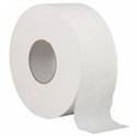 Picture of Livi 2 Ply JRT Toilet Tissue