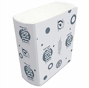 Picture of Paseo Rite-Fold MultiFold Paper Towel