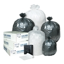 Picture for category Waste Can Liners