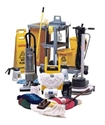 Picture for category Cleaning Equipment