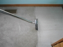 Picture for category Floor & Carpet Care
