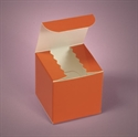 Picture for category Gift Boxes & Accessories