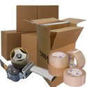 Picture for category Packaging & Shipping Supplies