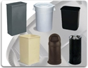 Picture for category Waste Cans