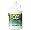 Picture of Simple Green Hard Surface Cleaner Degreaser