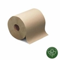 Picture of Universal Natural Roll HWRT Towel