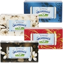 Picture of Scotties 2-Ply Facial Tissues - 120 Ct