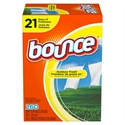 Picture of Bounce Dryer Sheets