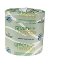 Picture of Green Heritage Bath Tissue 2 Ply
