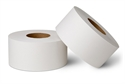 "Picture of PA Bathroom Tissue JRT  Jr 9"" 2-Ply Roll Toilet Tissue"