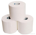 Picture of Blue Ribbon 2 Ply Toilet Tissue