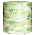 Picture of Green Heritage Bath Tissue 2 Ply Household Size