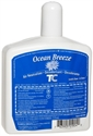 Picture of Ocean Breeze, Refill for Pump System Automatic Dry Spray Odor Control Dispenser,
