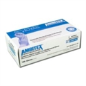 Picture of Nitrile Powder Free Blue Exam Glove - Small