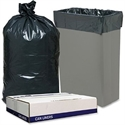 Picture of Vintage Grey 28x45 23 Gallon Can Liner (Slim Jim)